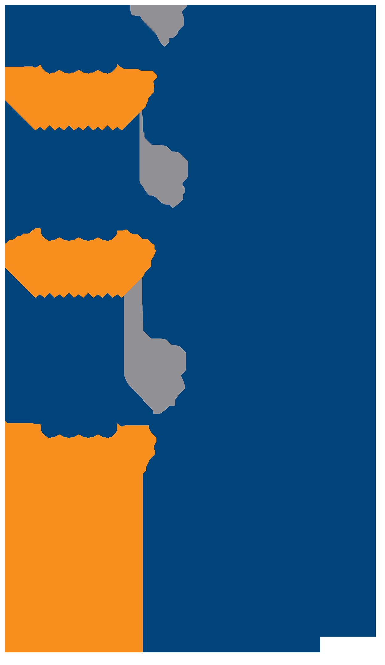 reviews-e1445602855940