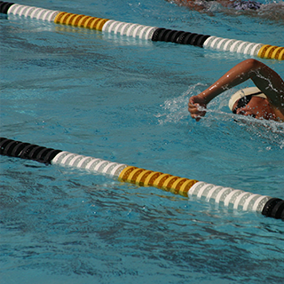 Swimming School Sceduling Software Packages