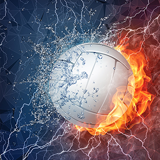 Volleyball Scheduling Software Packages