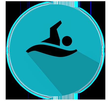 eSoft Planner Swim Club Memeberships Module