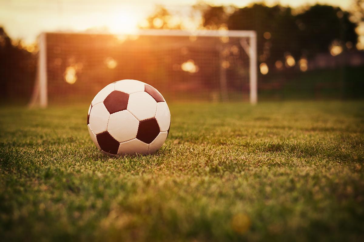 Soccer League & Membership Management Software Technology
