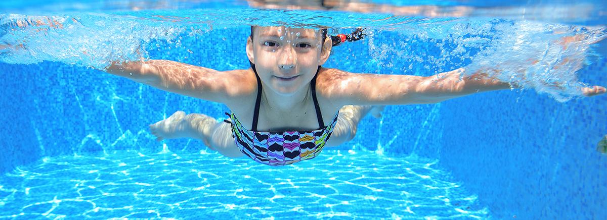 Swim Lessons & Club Business Growth & Maintenance Tools