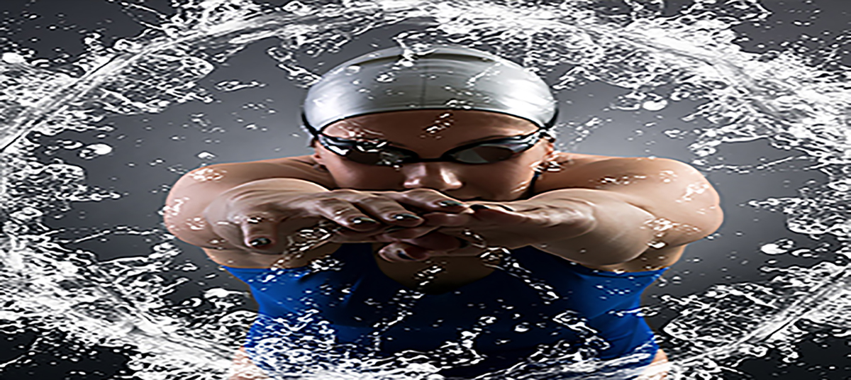 Manage Your Swim Club Business Effectively & Easily