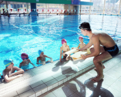 Swim Clubs and Teams Management Solutions
