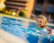 Increase Swim Club Revenue