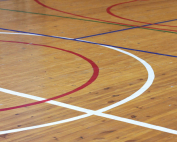 Power Your Sports Facility Success